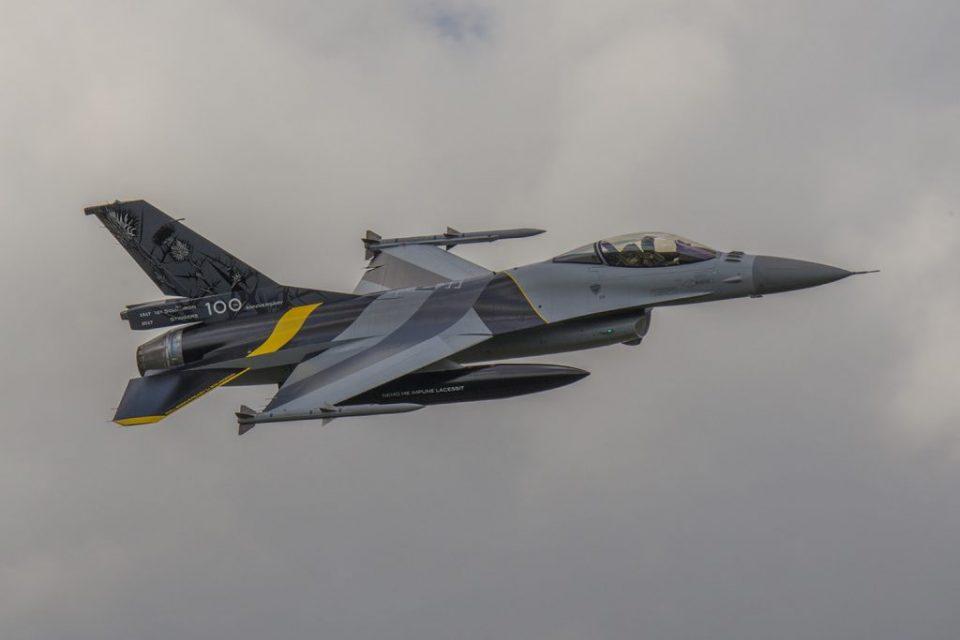 F16_100_Blackbird_EddyJauck