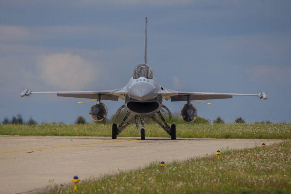 F16_EddyJauck