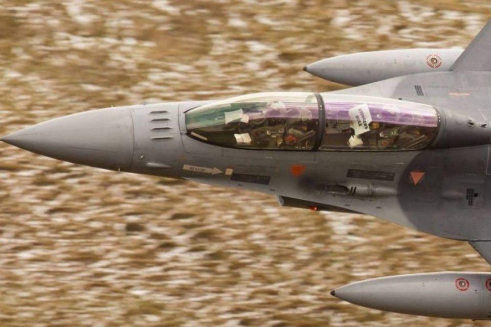 F16_Machloop