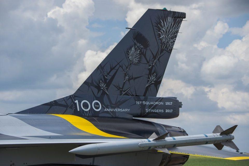 F16_tail_100_Blackbird_EddyJauck