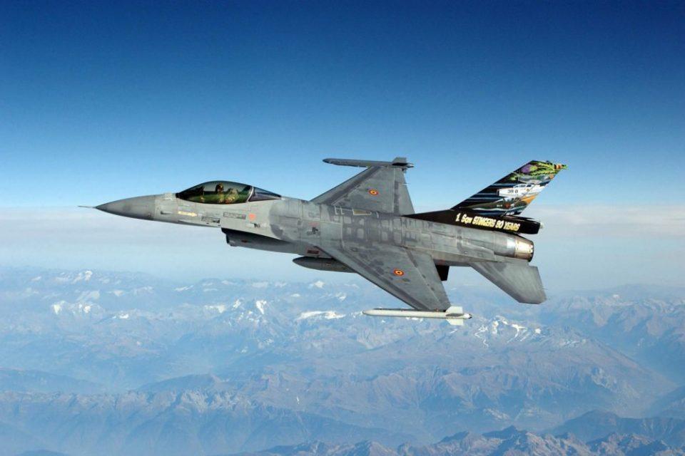F16_tail_90_FA101