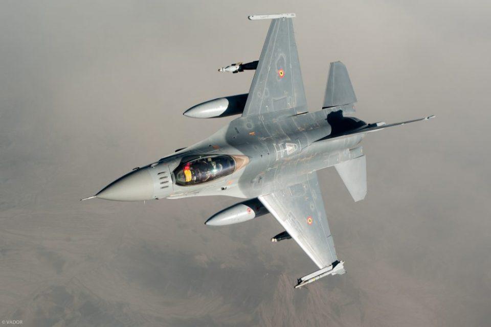 Vador_F16_belgian_flag