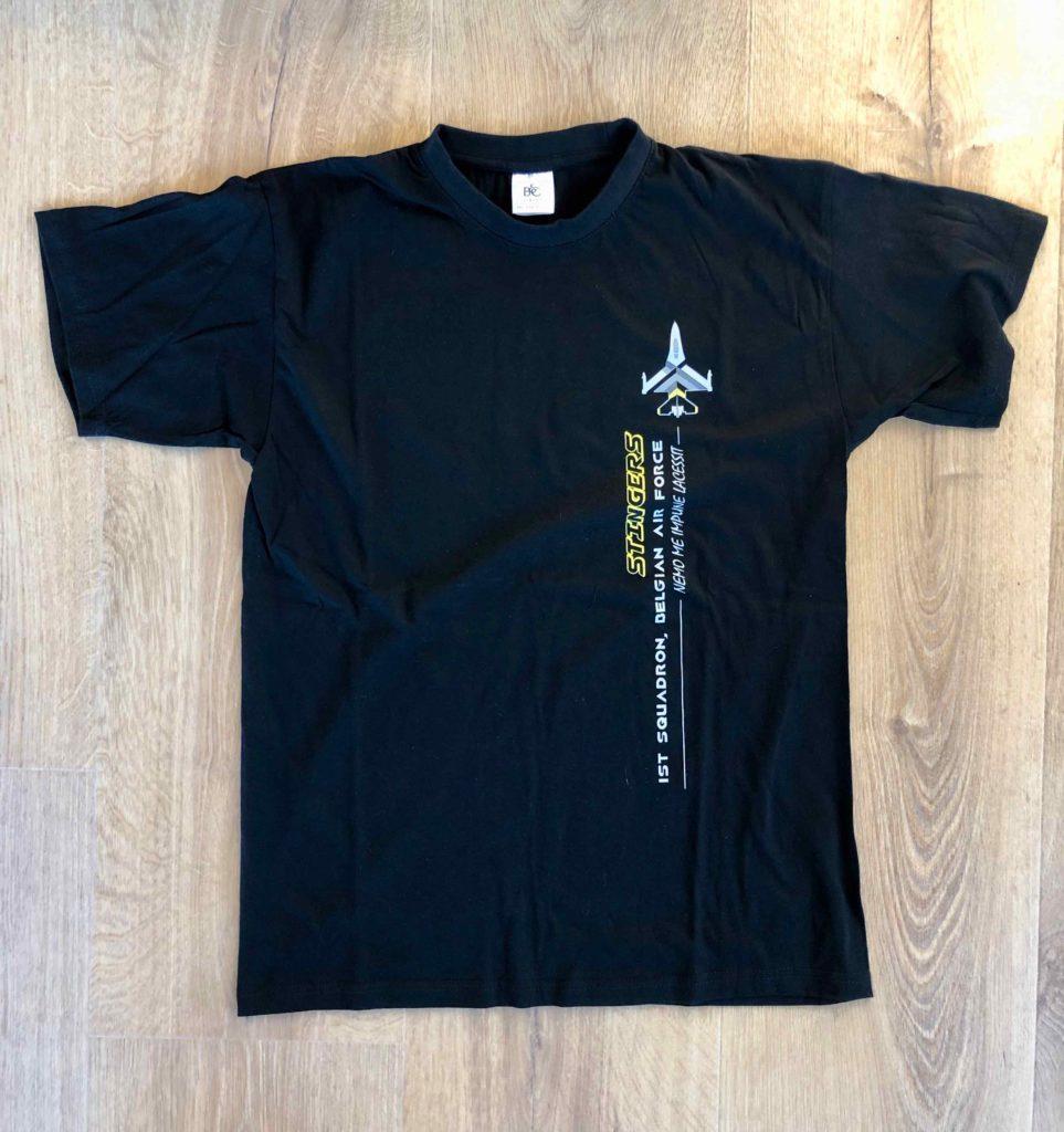 Blackbird_tshirt