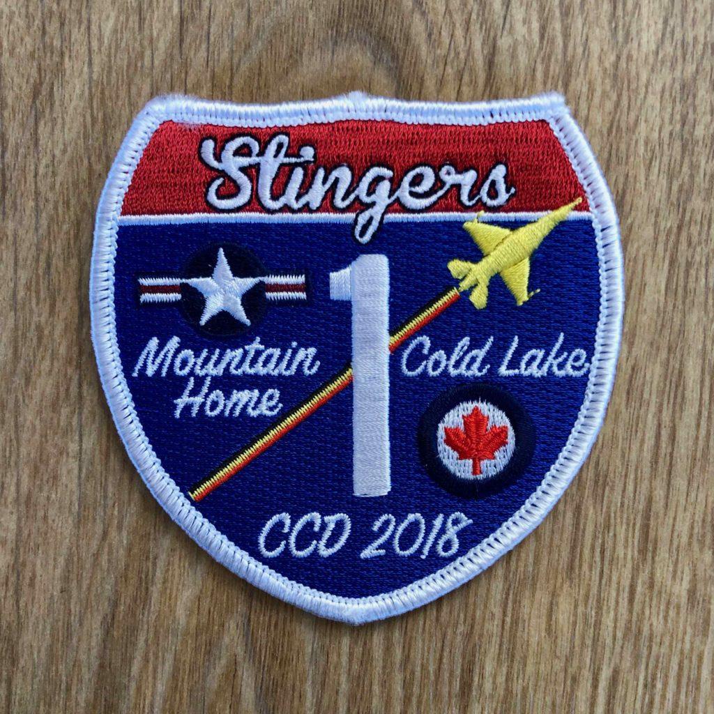 Stingers_CCD2018